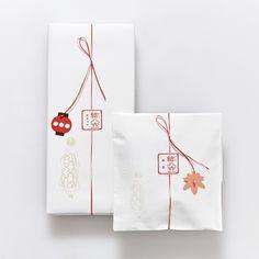 Japanese Packaging, Tea Packaging, Brand Packaging, Packaging Design, Japanese Gift Wrapping, Japanese Gifts, Cardboard Packaging, Chinese Design, Japan Design