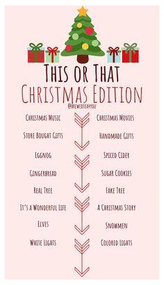 Christmas Post, Christmas Games, Christmas In July, Christmas Music, Christmas Activities, A Christmas Story, Christmas Movies, Holiday Fun, Christmas Crafts