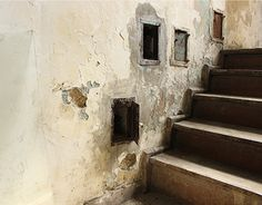"""Check out new work on my @Behance portfolio: """"Staircases""""…"""