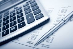 Rivalutazione dei beni d'impresa e delle partecipazioni al restyling