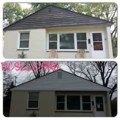 Contact us at 313-288-8051 for ALL of your #residential #construction needs! #roofing #vinylsiding #exterior #interior #contractor #ladycontractor #entrepreneur #smallbusiness #smallbiz #enterprise #womeninbusiness #business #renovations #rehab #DIY #detroit #detroitrealestate #realestateinvesting #properties #motorcity #wealth #paint #drywall #electrical #plumbing #flooring   @DIY Network @HGTV