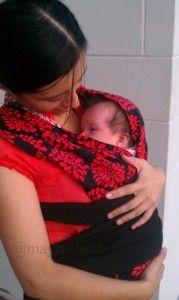 Registro de regalos para el bebé: ¡No olvides a mamá! | Blog de BabyCenter   #Target