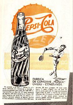 când Pepsi se producea la fabrica din Constanța Pepsi, Movies, Movie Posters, Art, Art Background, Film Poster, Films, Popcorn Posters, Kunst