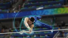 http://www.mn8studio.com/project/ge-olympic-visualizations