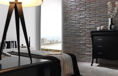 You are being redirected. Stone Panels, Wall Cladding, Bricks, Oversized Mirror, Living Room, Furniture, Home Decor, Bedrooms, Collection