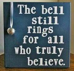 I do believe.