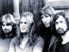 ~Pink Floyd~
