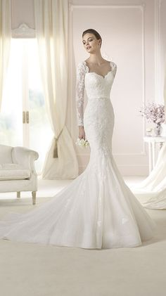 Tie the Knot Bridal - bridal gowns