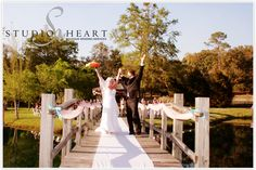 Rustic Island Retreat – A Tale of the Siren of The Lake leading the Sailor Home » STUDIO HEART BOUTIQUE WEDDING SERVICES BLOG