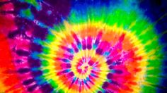 candies drugs tumblr - Buscar con Google