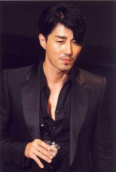 Cha Seung Won, Hot Asian Men, Beautiful Men Faces, Male Face, Korean Actors, Korean Drama, Eye Candy, Crushes, Mens Fashion