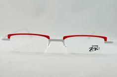 6379c6d0bcb Best Zenka Eyewear for your Face Shape - Greg Bowyer Optical