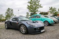 https://i.pinimg.com/236x/23/53/29/2353290ab28e8ac6dc711bbea18e621c--lotus-exige-cars.jpg