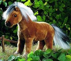 Handmade Shop, Handmade Toys, Plush Horse, Fjord Horse, Horse Riding, Norway, Pony, Horses, Pegasus