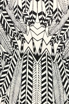 mara hoffman patterns - Google Search