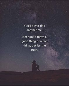 101 Deepest Sad Quotes and Sayings about Love & Life Life Quotes Love, Hurt Quotes, Quotes For Him, Mood Quotes, Wisdom Quotes, Positive Quotes, Motivational Quotes, Inspirational Quotes, Qoutes