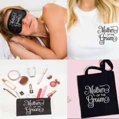 Congratulations on your engagement. Do you need a gift for your Mother? The Mother Of The  Groom items will make the perfect gift from you and your groom.