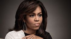 What Will Michelle Obama Do Once She Leaves the White House?