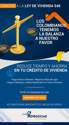 #NOVOCLICK esta con #Renegociar recibe una #propuesta sin #costo E-mail Marketing, Scale, Proposal, Financial Statement