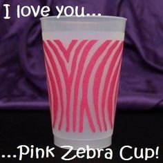 YES! http://zebracandlesprinkles.com