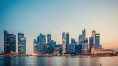 Top 10 Free Things to Do in Singapore For the Budget Traveler