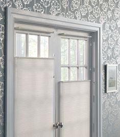"as shown: 3/8"" cellular shade 