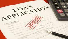 Loan Modifications San Diego