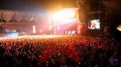 2010,#70er,#80er,best crowd,bicentenario,Ca,Chile,#Hardrock #70er,#la #florida,Machines,Multicam,#name,Opening,#rage,#rage #against #the #machine,ratm,#Rock Musik,testify,testify2,#video,#vip #Rage #Against #The #Machine – Testify – CHILE 2010 [MULTICAM PÚBLICO] – OPENING – - http://sound.saar.city/?p=40986