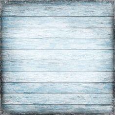 Купить Бумага двусторонняя Морские глубины - бумага, бумага для скрапбукинга, бумага для альбомов, серый