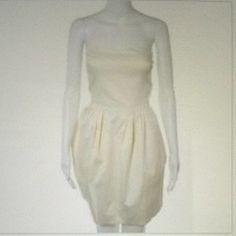 Cythia Steffe Dress