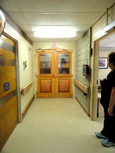 96 Best Exit Diversion Door Disguises For Alzheimer