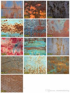 Aliexpress.com : Buy Rust Car Sticker Rusted Vinyl Rusty Edition Car Sticker Cover Graphic Decal Wraps Rust Auto Wrapping Car Film Camouflage1.52x30m from Reliable stickers plate suppliers on SINOAUTO