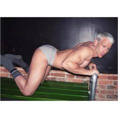 Here's a Photo[Shop] of Anderson Cooper In His Undies That He Probably Didn't Want Anyone To See [Update] Anderson Cooper Shirtless, Cnn Anderson Cooper, Newscaster, Gloria Vanderbilt, I Got This, Beautiful Men, Simply Beautiful, Sexy Men, Hot Men