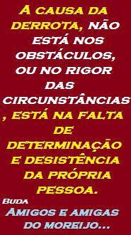 #moreijo    http:ficcaofantasiaouverdade.blogpost
