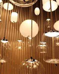 Ceiling Lights, Lighting, Home Decor, Corning Glass, Decoration Home, Room Decor, Lights, Outdoor Ceiling Lights, Home Interior Design