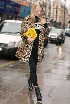 StylishLeopard - lookslikewhite Blog - lookslikewhite