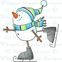 Teacher Bits and Bobs: snowman soup, gift idea | Snowmen ...