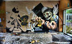by MataOne (Belgium)