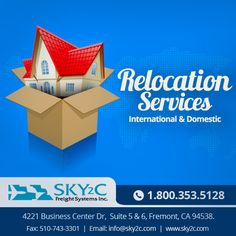 International and Domestic relocation services, visit http://www.sky2c.com/relocating-usa-india.htm #relocationfromUSAtoIndia