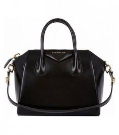 d790a418da 3237 Best Givenchy Bag images in 2018 | Purses, Bags, Givenchy antigona