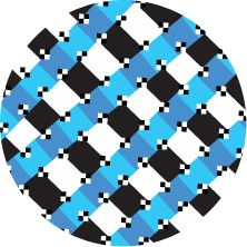 ILLUSION CONFUSION   Brain Games   National Geographic Channel