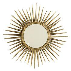 BallardD, SKassler sunburst mirror4