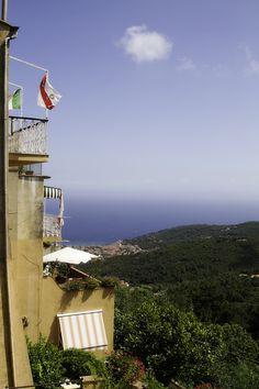 Elba, Italy with Azamara Club Cruises #travel #Europe #cruises