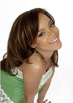 Rihanna - Photoshoot in Germany 2006