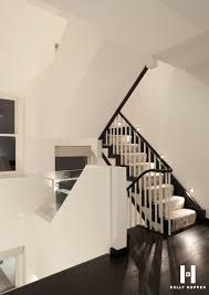 Image result for kelly hoppen staircase