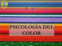 Psicología del color!!! http://infografias.com/psicologia-del-color-1933/amp/