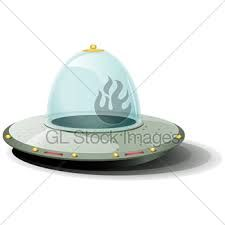 Image result for image cartoon spaceship Cartoon Spaceship, Alien Spaceship, Image