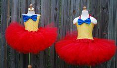 twiddle dee twiddle dum tutu   Custom Tweedle Dee Or Dum tutu dress corset set made to fit in a size ...