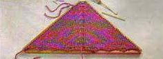 punto-espiga-telar-triangular-019.jpg (330×121)