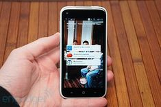 Awesome HTC 2017: HTC First with Facebook Home review... Technology Check more at http://technoboard.info/2017/product/htc-2017-htc-first-with-facebook-home-review-technology/